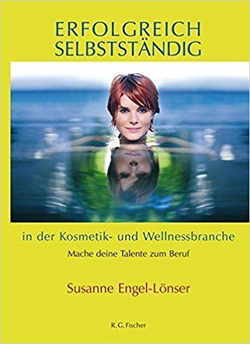 Buch von der Autorin Susanne Engel-Lönser