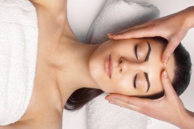 Massage Susanne Engel